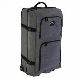 Callaway Travel Bag