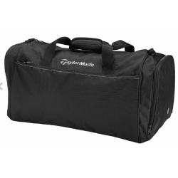 Taylormade Perfomance Bag