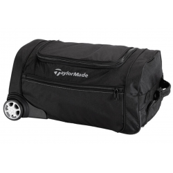 Taylormade Perfomance Travel Bag