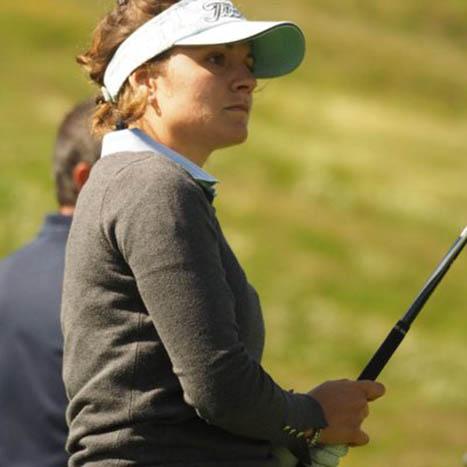 Chiara Brizzolari