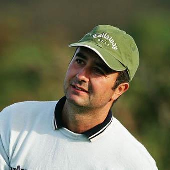Massimo Florioli