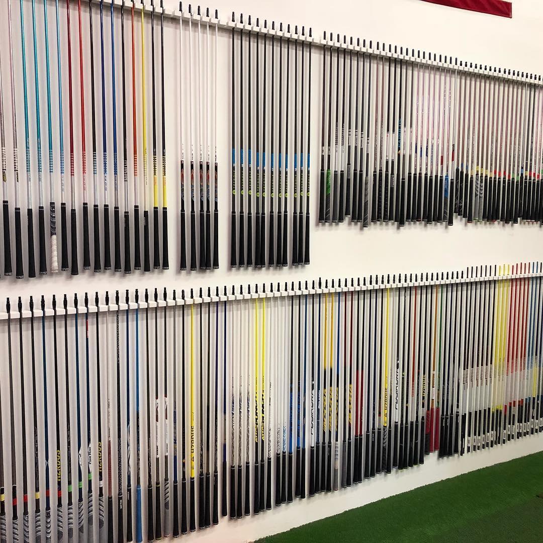 Il muro è pieno!!!!@clubfitting